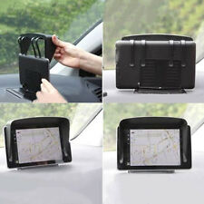 "New 5""  Car GPS Sun Shade Sunshield Visor Anti Glare for Car GPS Navigator 1PCS"