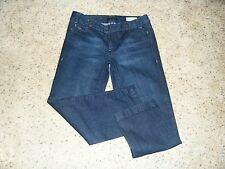 Tommy Hilfiger American Freedom  Jeans Size 2