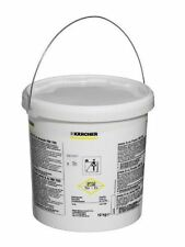 KARCHER RM760 Puzzi Carpet Cleaning Powder 10KG