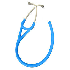 STETHOSCOPE TUBING FITS LITTMANN® CARDIOLOGY III® - LIGHT BLUE