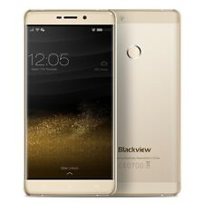 "Blackview R7 5.5"" Android 6 Smartphone 13mp Dual SIM Octa Core 4GB RAM 32GB 4G"