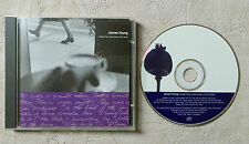 "CD AUDIO INT/ JAMES YOUNG ""SONG THEY NEVER PLAY PN THE RADIO"" CD ALBUM 1994 12 T"