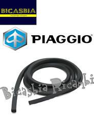 154779 - ORIGINALE PIAGGIO GUARNIZIONE FINESTRINO APE 50 TM P FL FL2 RST MIX