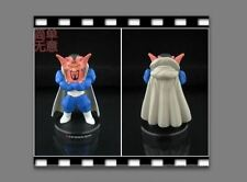 Dragon Ball Z DBZ KAI Figurine Figure Deformation DABLA