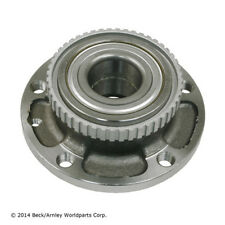 BECK/ARNLEY 051-6006 Wheel Bearing and Hub Assembly Front FREE SHIPPING!
