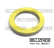 BETTARIDE FRONT STRUT MOUNT BEARING for HOLDEN COMMODORE VR VS VT VX VZ VE VF