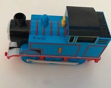 Tomy Thomas & Friends Train Real Steam Musical Lights