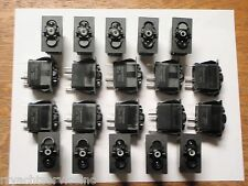 V1D1 SWITCH CARLING CONTURA V1D1B60B LIGHTED ON/OFF 20 SWITCHES BOATINGMALL EBAY