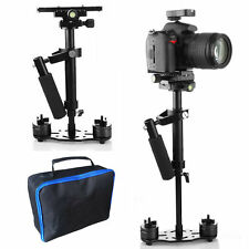 40cm Adjustable Handheld Stabilizer Steadicam for Camcorder Camera Video DV DSLR