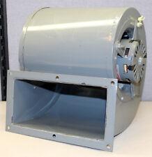 Dayton Electric Mfg. Co. 8C053 U63 Fan Blower