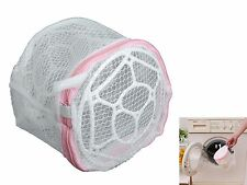 Washing Machine Bra Bag Underwear Garment Laundry Lingerie Clothes Wash Net