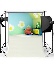 baby backdrops bear photo props Studio vinyl photography background children 5x7