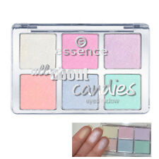 essence all about candies eyeshadow, 02 Candies