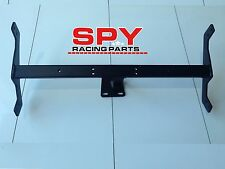 Spy 250/350 F1-A (Rear Axle T Bar ) Road legal Quad Bike Parts, Spy Racing