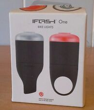 Iflash One Bike Lights