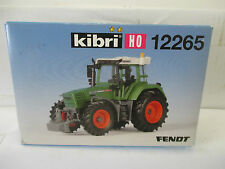 Kibri H0 12265 Fendt Vario Favorit 926  WT2393