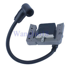 IGNITION COIL MODULE FOR TECUMSEH 34443D TORO CRAFTSMAN YARDMAN 6.75HP 6.5HP