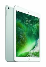 Apple iPad Air 2 Wi-Fi 128GB - Silver MGTY2HN/A