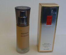 Elizabeth Arden Intervene Makeup SPF 15, #12 Soft Toast, 30ml, Brand New in Box