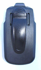 New Rotating Holster Belt Clip for Samsung Rugby III 3 ( SGH-A997)