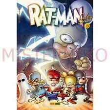Fumetto - Rat-Man Color Special 3 - Panini Comics