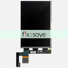 US New Amazon Kindle Fire HDX 7 HDX7 LCD Display Screen Replacement Repair Parts