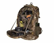 Bow Gun Camo Backpack Hunting Outdoor Camping Storage Back Pack Hiking Fishing