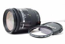 Nikon AF28-85mm F3.5-4.5  SN315729