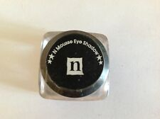 Brand New ~ Sealed Perfect Beige No4 N Moose Eye Shadow ~ Free UK P&P
