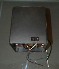 Transformer UNIT for Quad ESL57 Speakers Electrostatic ESL 57