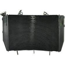 Replacement Engine Cooler Radiator for Yamaha YZF R6 yzfr6 2006 2007 06 07