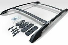 2006-2013 Toyota RAV 4 OE Stye Aluminium Roof Rack Rails And Cross Ladder Bars