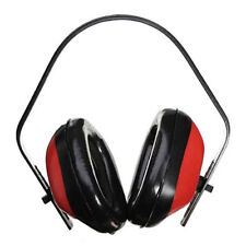 Shooting Gun Range Noise Reduction Ear muffs Ear Muffs Protection UK