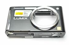 Panasonic Lumix DMC-FH25 FS35 Front Cover and Back Cover Part DH4705