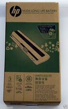 ORIGINAL LAPTOP BATTERY HP COMPAQ CQ32 CQ42 CQ43 CQ430 CQ62 CQ72 G62 G72 DM4 DV6
