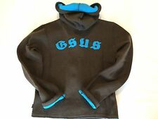 Gsus Sindustries Jacket Wool