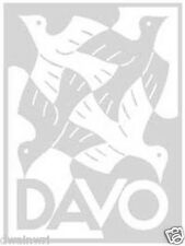 DAVO Canada Luxe Hingeless 2013 Stamp Album Supplement