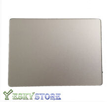 """NEW Trackpad Touchpad Mouse MacBook Air13"""" A1466 2013 2014 2015 US Free Shipping"""
