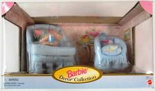 Barbie Living Room Chairs (Barbie Decor Collection) (NEW)