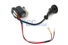 Honda GX22 GX31 Engine Motor RC Lawn Mower Blower Ignition Coil 9 CO18