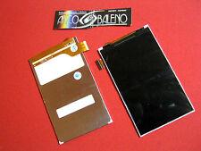 DISPLAY LCD per ALCATEL ONE TOUCH OT POP C3 4033 4033D MONITOR SCHERMO NUOVO