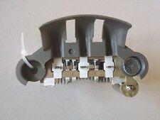 New Rectifier E9BZ-10304-A,132040,ARMI-084B,13-9281, 139281,GYE-1385,W065-37