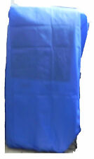 Brand New Dust Proof Cooler Cover For Symphony Storm 70i 70 ltr - Blue