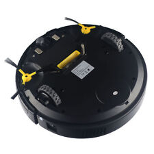Intelligent Floor Mopping Robot Vacuum Cleaner Automatic Sweeper New