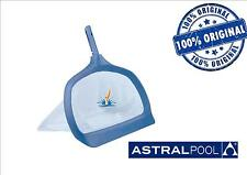 RETINO DI FONDO PER PISCINA ASTRAL SHARK SERIES ASTRALPOOL