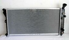 Replacement Radiator fit for 97-99 Buick Regal 97-03 Grand Prix Supercharged New