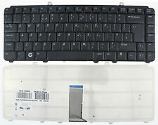 DELL INSPIRON 1545 1540 1546 KEYBOARD BLACK 0P463J NSK-D930 UK LAYOUT NEW F2