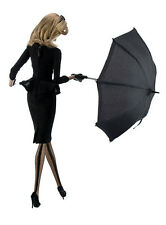 Integrity Coven American Horror Story Fiona Goode Doll NRFB