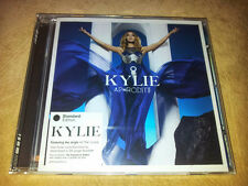 KYLIE - APHRODITE - EU RELEASE - FREE DELIVERY