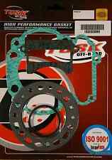 Tusk Top End Head Gasket Kit SUZUKI LT250R QUADRACER
